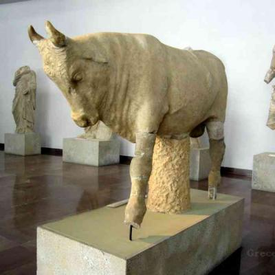 Olympie-img-0661-au musée