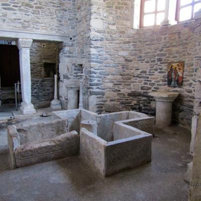 Paros img 2375 basilique de panaghia ekatontapyliani