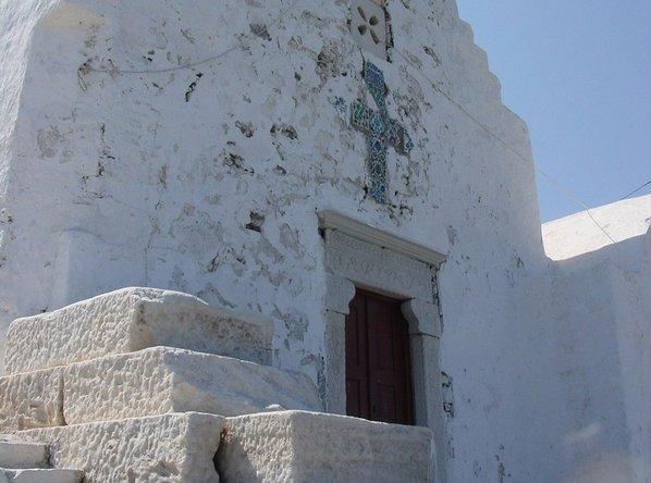 Paros33 temple d'Athenea