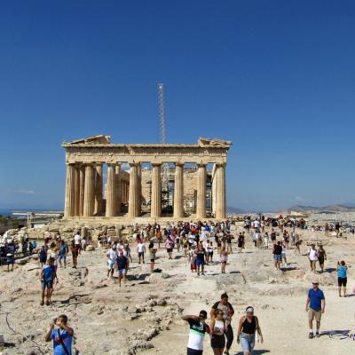 Parthenon-IMG_0229