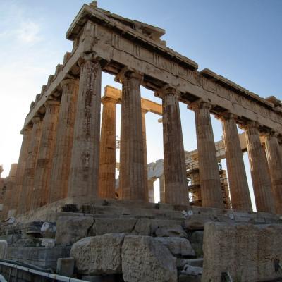 Parthenon-IMG_0299