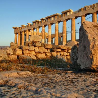 Parthenon-IMG_0316