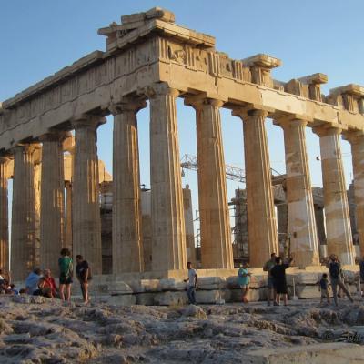 Parthenon-IMG_1778