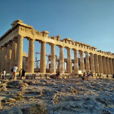Parthenon-IMG_194126