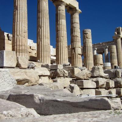 Parthenon-IMG_8729