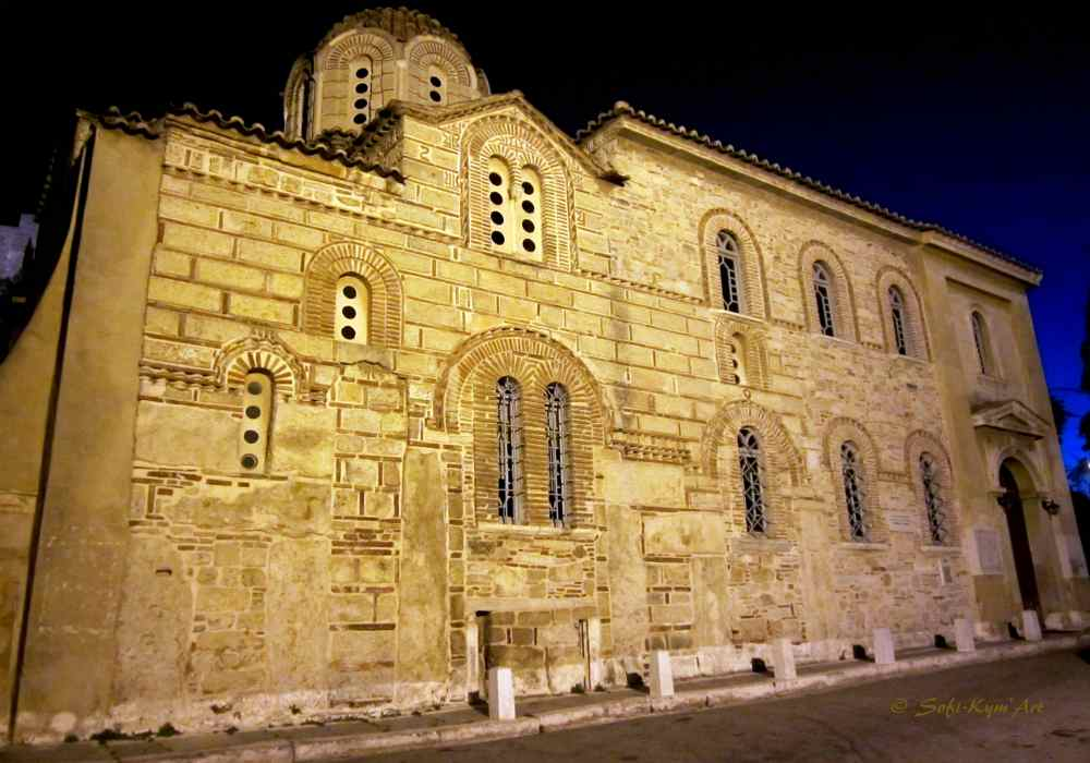 Plaka-Ag. Nikolaos-IMG_4352