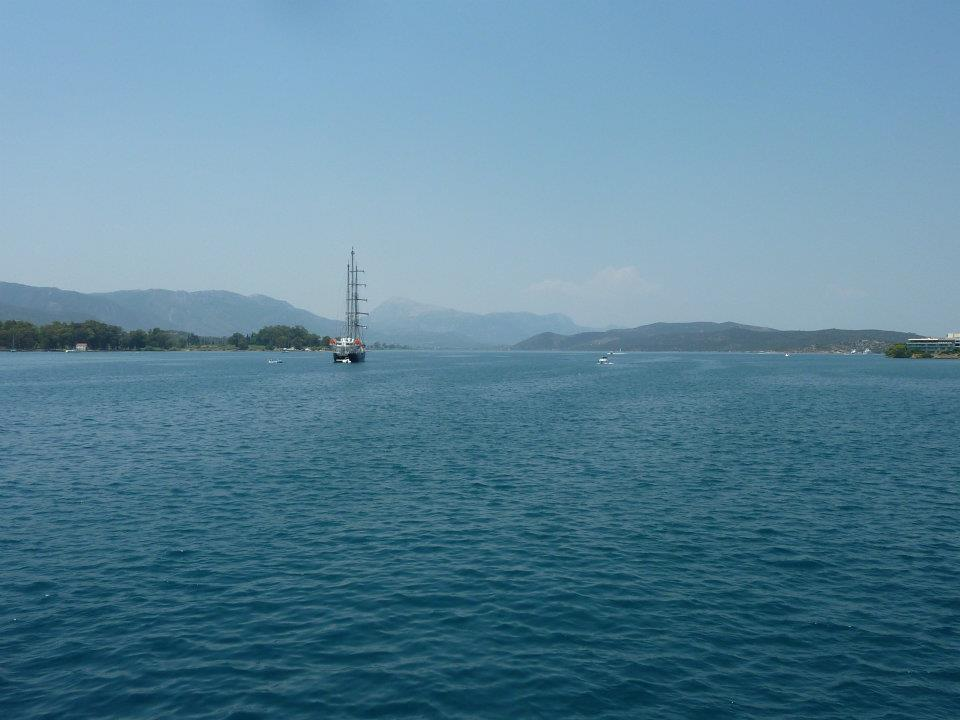 Poros04-07 juil 2012.