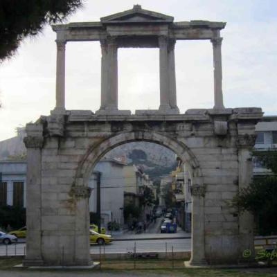 Porte d'Hadrien-IMG_4532