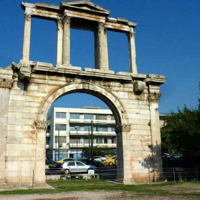 Porte d'Hadrien-pp004