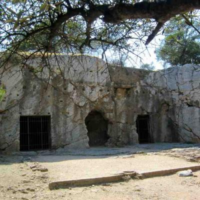 Prison de Socrates-IMG_7496