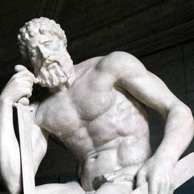 Salamina06-ΑΙΑΝΤΑΣ-fils du roi de salamina