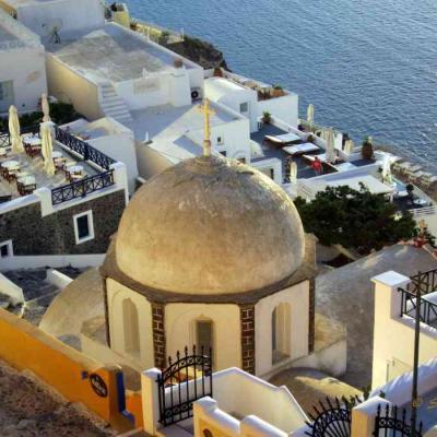 Santorin-IMG_5714-Fira