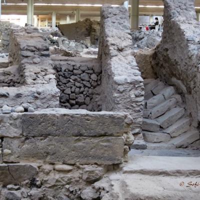 Santorin img 5838-Akrotiri