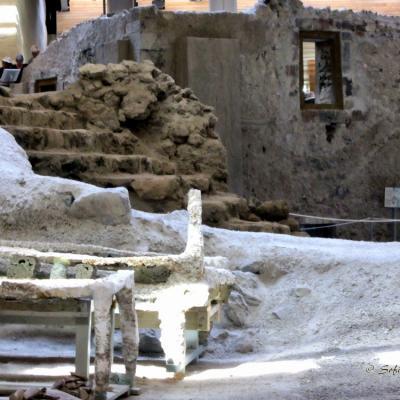 Santorin img 5885-Akrotiri
