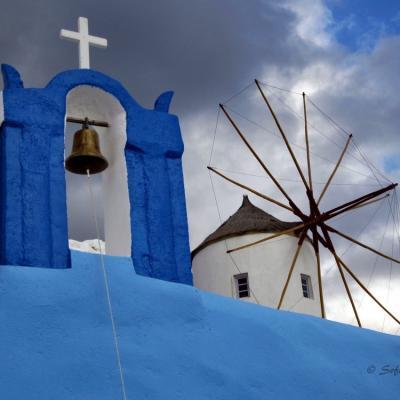 Santorin-IMG_6115