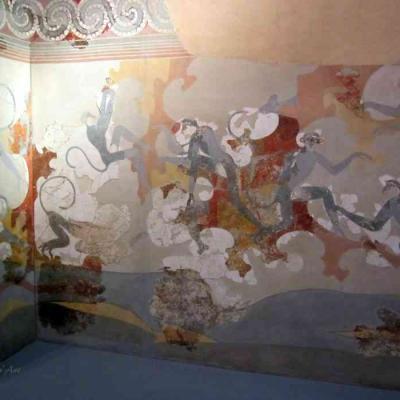 Santorin-IMG_6177-musée