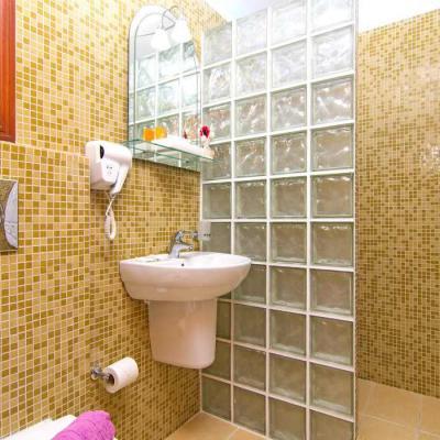 Santorin-PSI 08-Junior suite