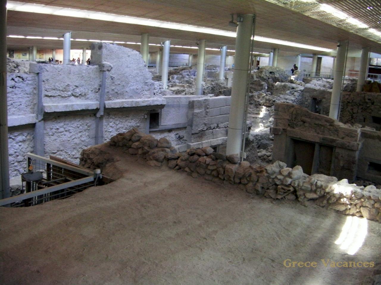 SANY0074-GV Santorin site Akrotiti-ip
