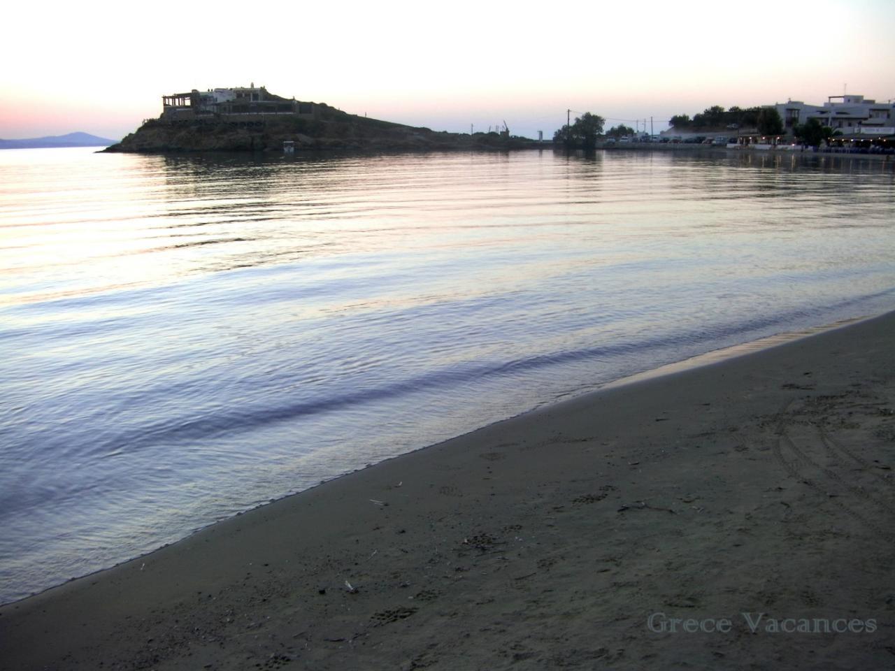 SANY0123-GV Naxos Ag.Georgios -ip