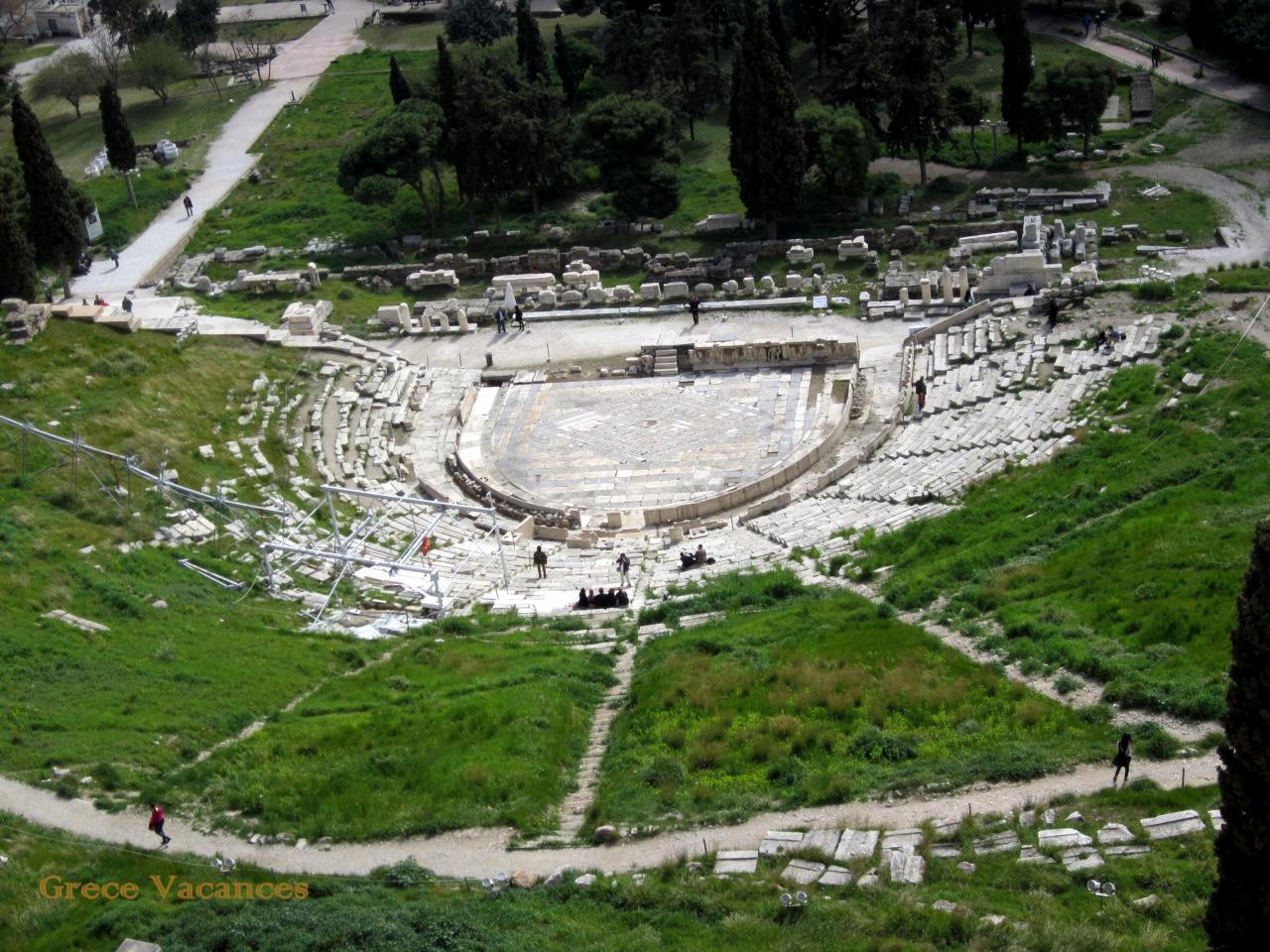 Site de Dionysos -IMG_2371-GV