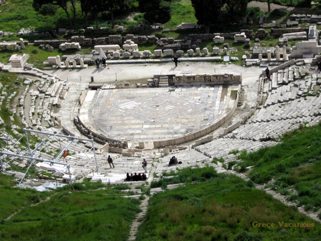 Site de Dionysos - IMG_2372-GV