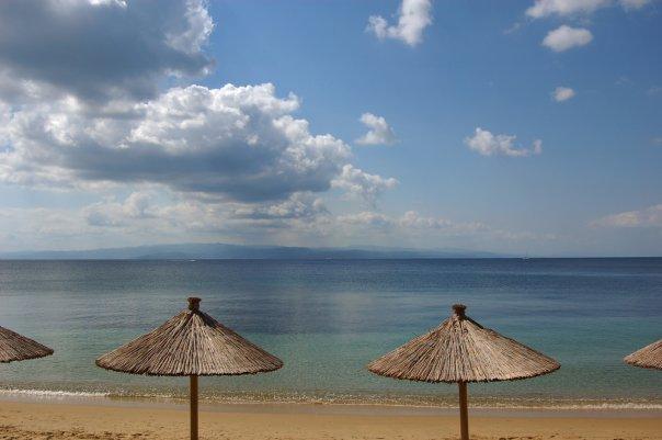 Skiathos20-beach