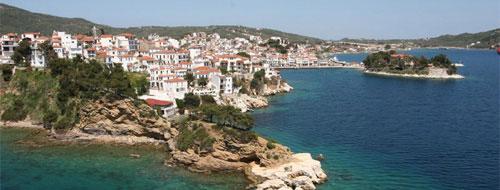 Skiathos12-Ancien port