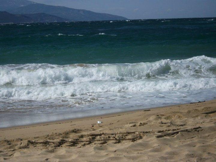 Skiatos43-jour de mer agite