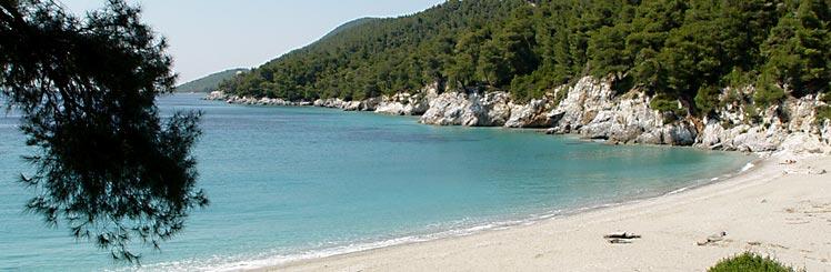 Skopelos05