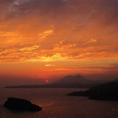 Sounio-Coucher du soleil-IMG_4572