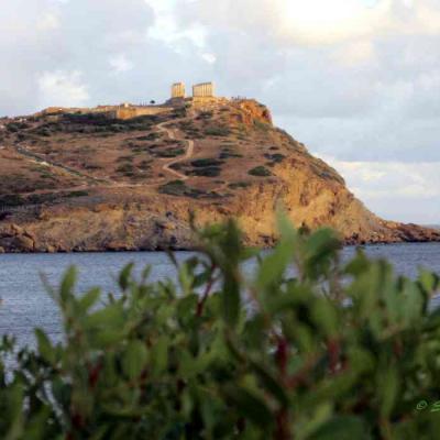 Sounio-Temple de Poseidon-IMG_1205