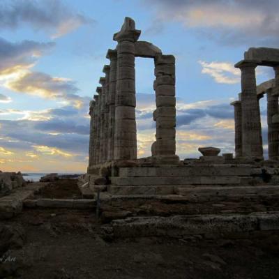 Sounio-Temple de Poseidon-IMG_1217