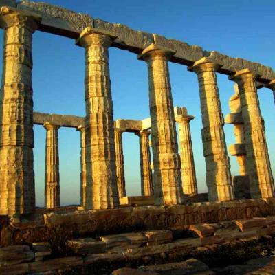 Sounio-Temple de Poseidon-IMG_6713
