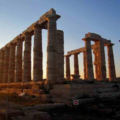 Sounio-Temple de Poseidon-IMG_6719