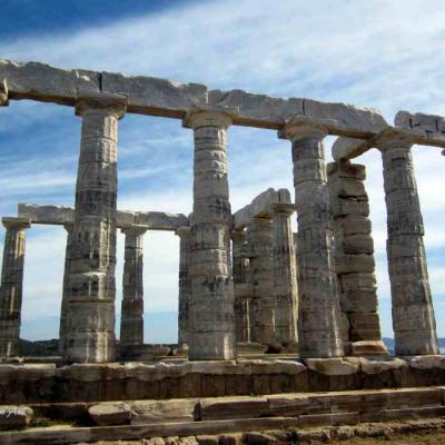 Sounio-Temple de Poseidon-IMG_7141