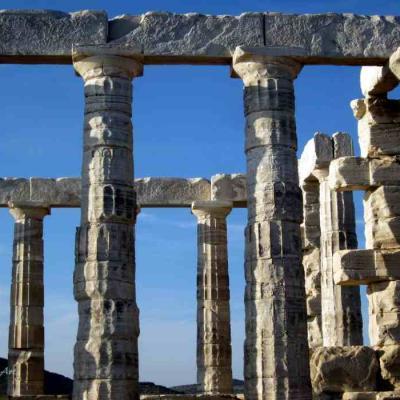 Sounio-Temple de Poseidon-IMG_7323