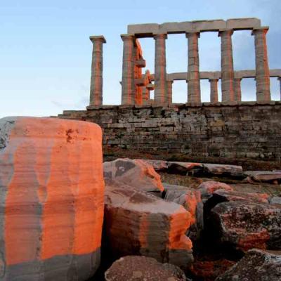 Sounio-Temple de Poseidon-IMG_7416
