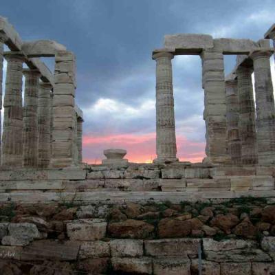 Sounio-Temple de Poseidon-IMG_7425