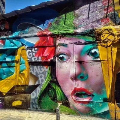 Street art img 140044