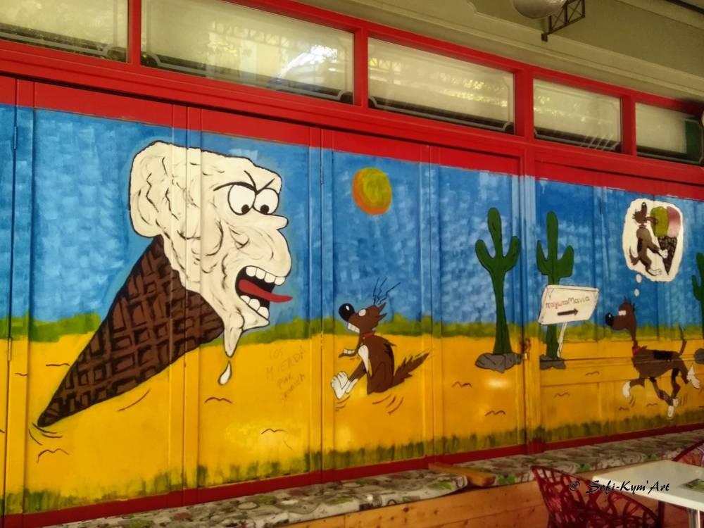 Street art img 141529