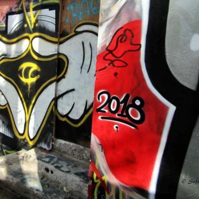 Street art img 1460