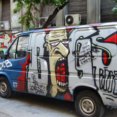 Street art img 3779