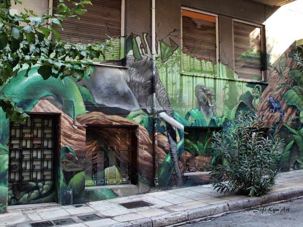 Street art img 6006