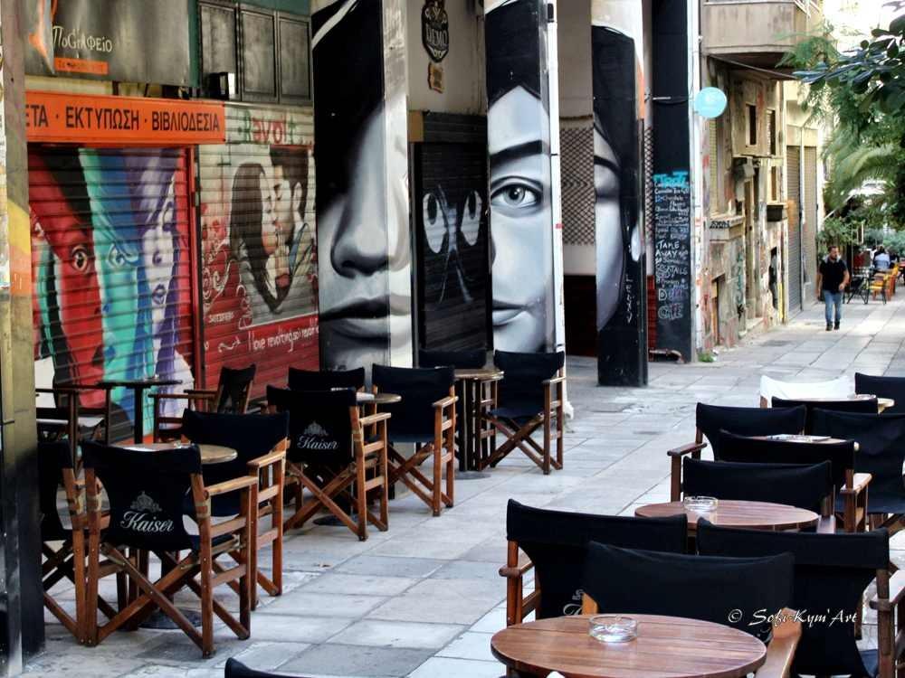 Street art img 6014