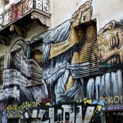 Street art img 6023