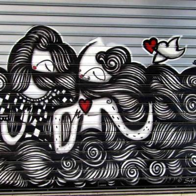 Street art img 9500