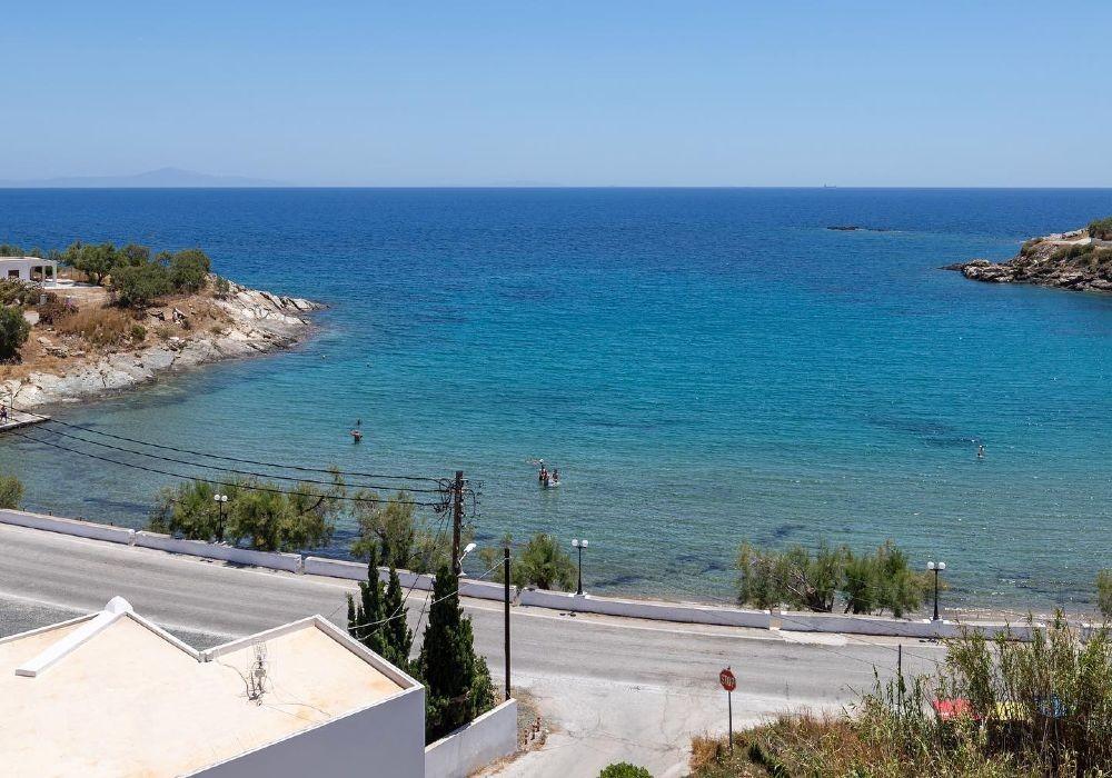 Syros amg 01