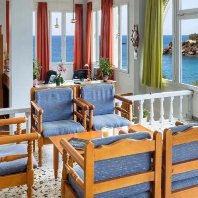 Syros amg 03