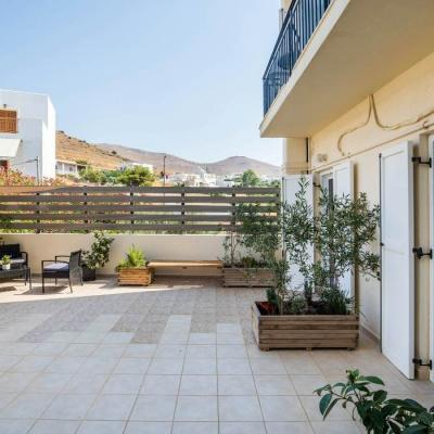 Syros amg 06