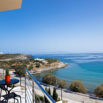 Syros amg 09